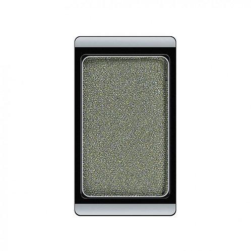 Sombra de ojos pearly medium pine green Nº40