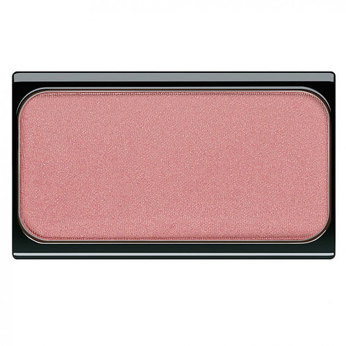 Colorete bright fuchsia blush Nº30