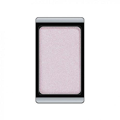 Sombra de ojos glam pink treasure Nº399