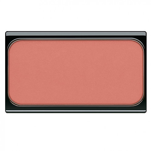 Colorete apricot azalea blush Nº06A