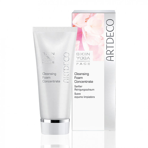 Cleansing Foam Concentrate