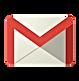 gmail.webp