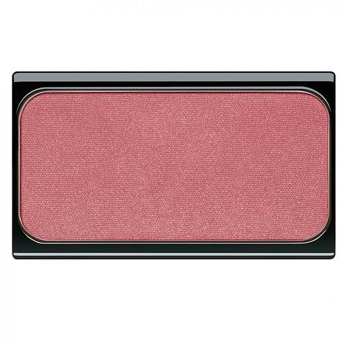 Colorete cadmium red blush Nº25