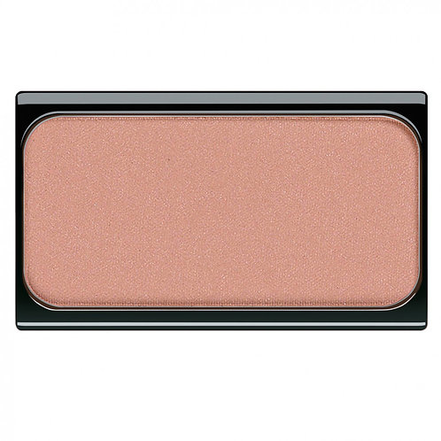 Colorete beige rose blush Nº18