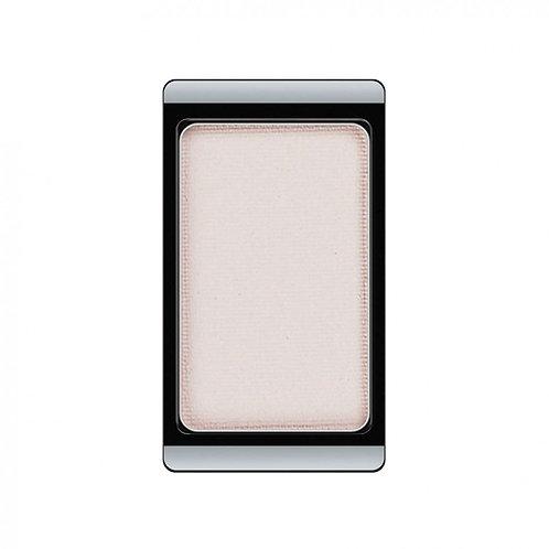 Sombra de ojos matt natural pink Nº557