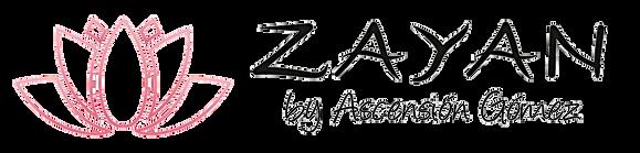 Zayan Estética