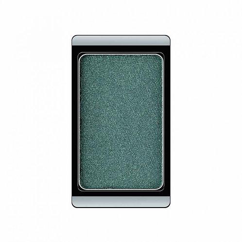 Sombra de ojos green harmony Nº261