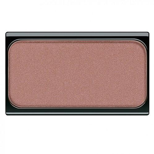 Colorete carmine red blush Nº48