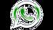 whatsapp-2071331_1280.webp