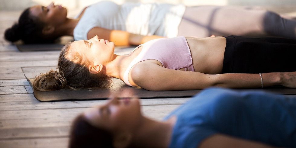 Meditations Zirkel Oensingen