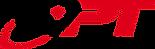 logo-sv-personaltraining.png