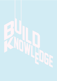 Buildknowledge.png