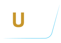 curv-white2.png