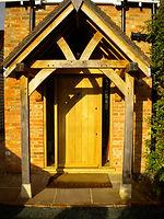 Doors, Windows & Joinery in London, UK