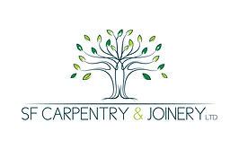 carpentry joinery flooring kent