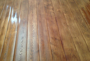 Carpentry and flooring services in Kent, UK
