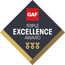 GAF+Triple+Excellence+Award.png