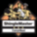 Shinglemasterlogo-300x300.png