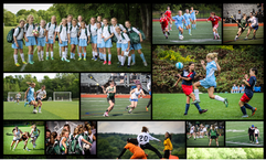 McCusker Sports Photos.png