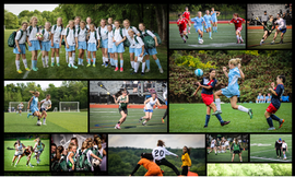 McCusker Sports Photos.png