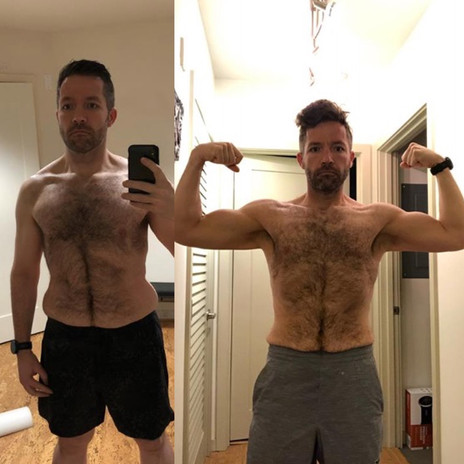 Nick, 41