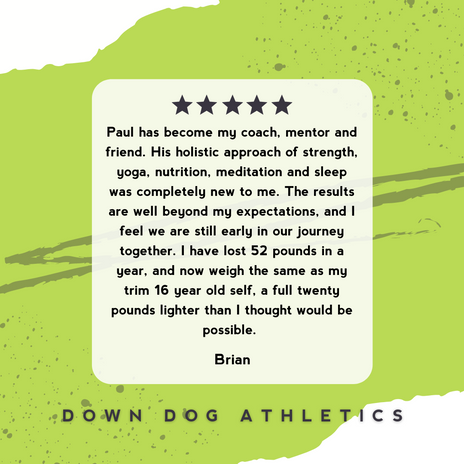 IG Review - Brian.png