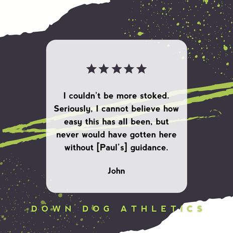 IG Review - John.png