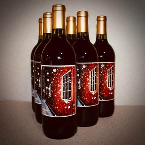 2017 Wine.jpg