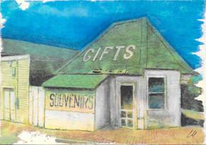Gift Shop Painting.jpg