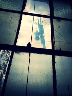 Warehouse Window.JPG