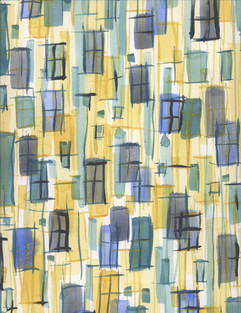 Window Rain.jpg