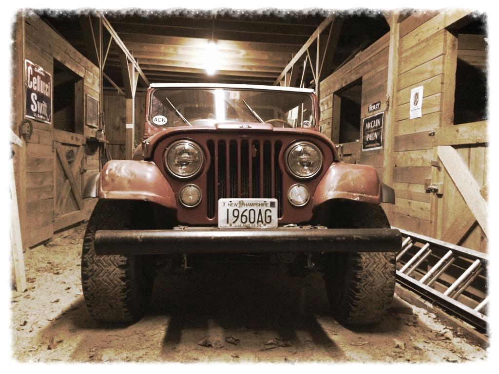 Farm Jeep.JPG