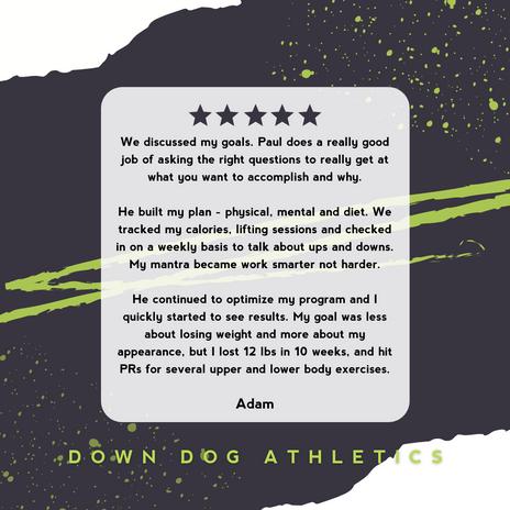 IG Review - Adam.png