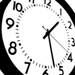 Clock Face.jpg