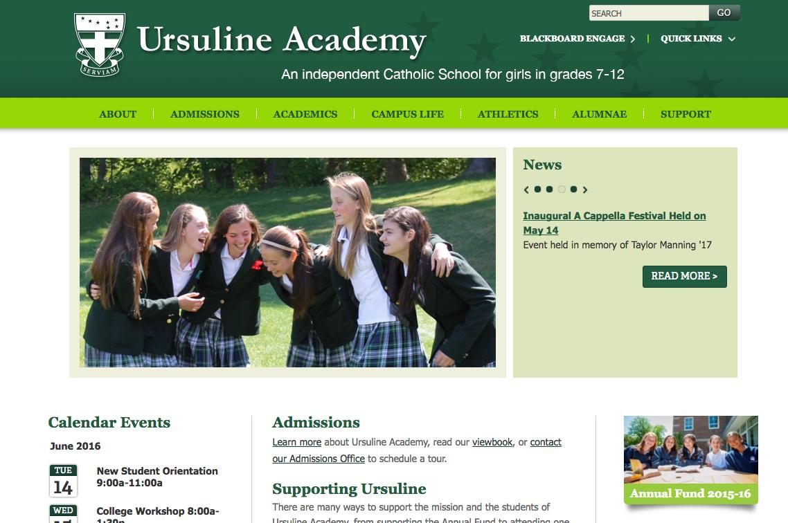 Ursuline Website.png