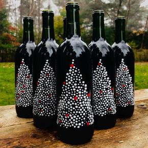 2019 Wine.jpg
