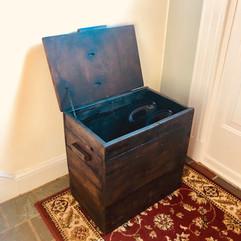 Boot Box.jpg