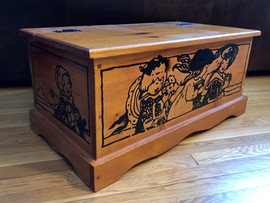 McCusker Toy Chest.jpg