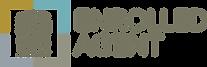 IRS EnrolledAgent_Logo.png