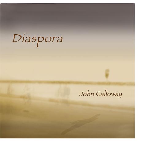Diaspora Cover.jpg