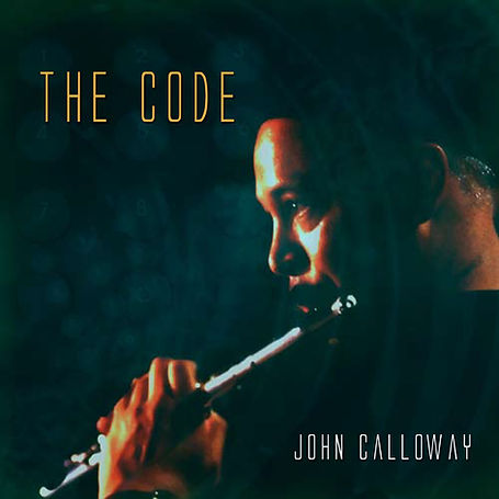 The Code cover.jpg