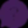 FAQICON_purple.png