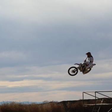RMRA Supercross