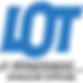 1024px-Logo_Département_Lot.png