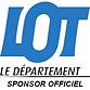 Logo_Département_Lot.png