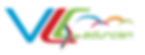 logo_vlc.png