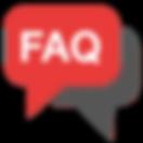 MRA-FAQ.png