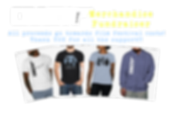 shirts promo.png