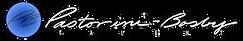 logo_banner3blankbg.png
