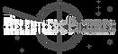Logo3black.png